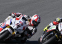 Sudáfrica volverá al calendario de World Superbike en 2014