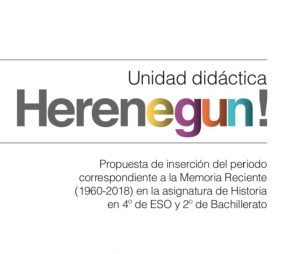 Herenegun